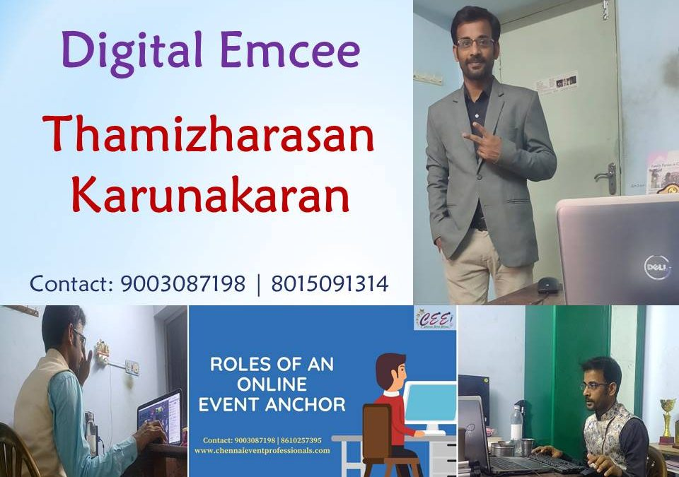 Conducting Online Training Programs and Workshops in Zoom