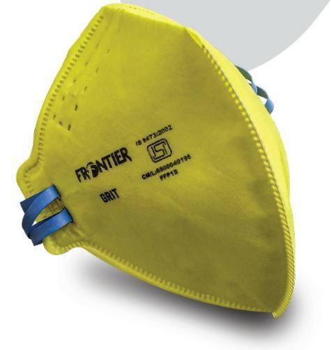 N95 Masks and Sanitizers available in Chennai to protect from Covid19 Corona Virus price