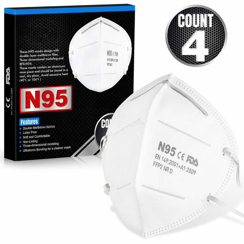 N95 Masks and Sanitizers available in Chennai to protect from Covid19 Corona Virus price 1