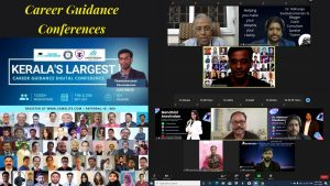 25 Virtual Emcee RK Thamizharasan from Chennai for Online Birthday Parties Corporate Conference Events