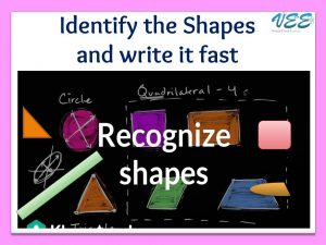 Identify the shapes EnterTraining Game_Entertainment Event and Games Plan for Online Birthday Party